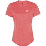 JB227<br>Ladies Sport T-shirt