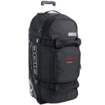 JB114<br>Ogio Suitcase on Wheels