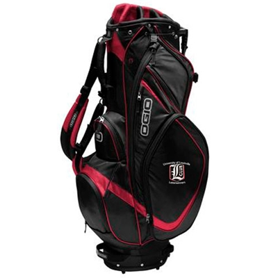 LW115<br>Ogio Golf Bag