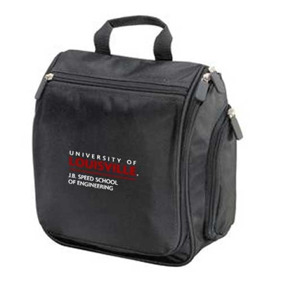 JB192<br>Hanging Toiletry Kit