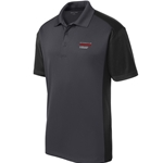 JB214<br>Colorblock Sport Wick Polo