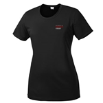 JB223<br>Ladies PosiCharge Tee