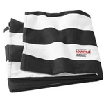 JB195<br>Cabana Stripe Towel